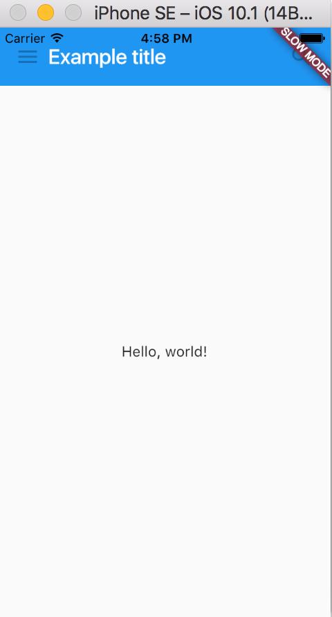 スクリーンショット 2017-01-29 16.58.20.png