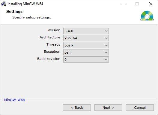 MinGW540x64-B.png