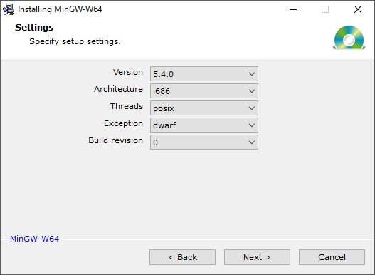 MinGW540x32-B.png
