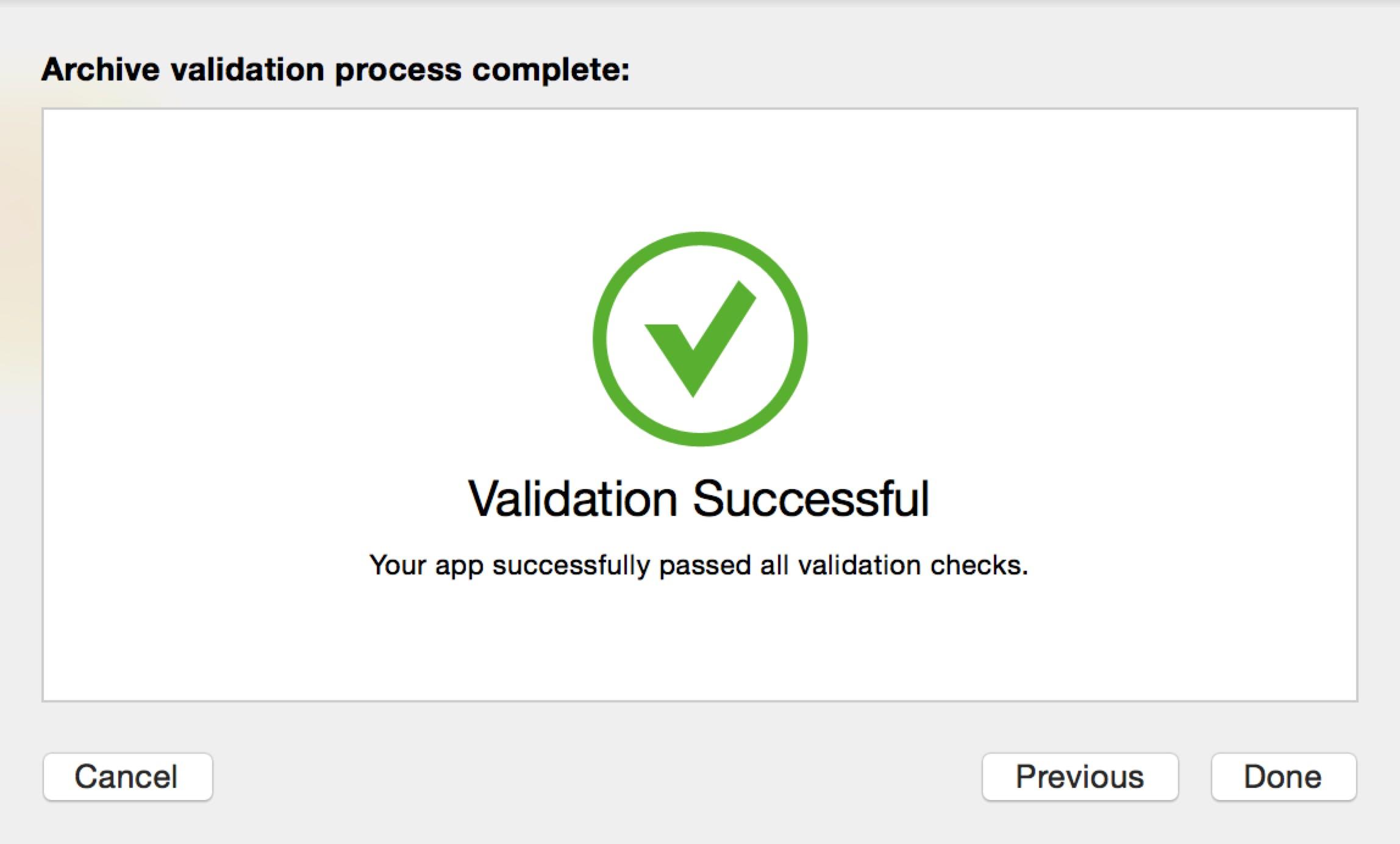 Xcode_success.png
