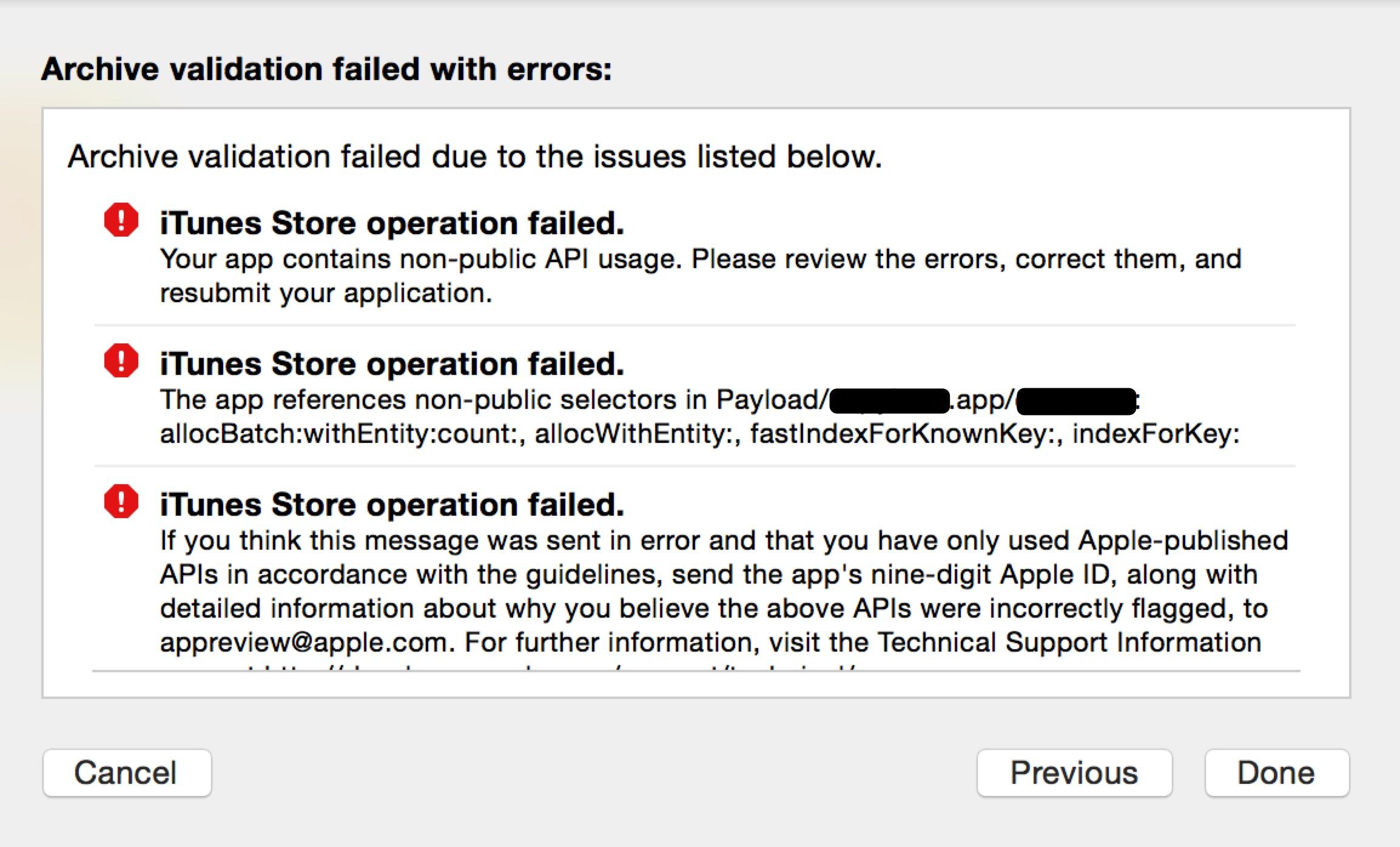 Xcode_error.png
