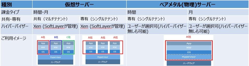 vmware01.jpg