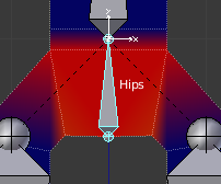 Hips_weight.png