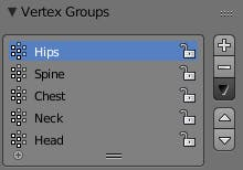 SpineVertexGroup.png