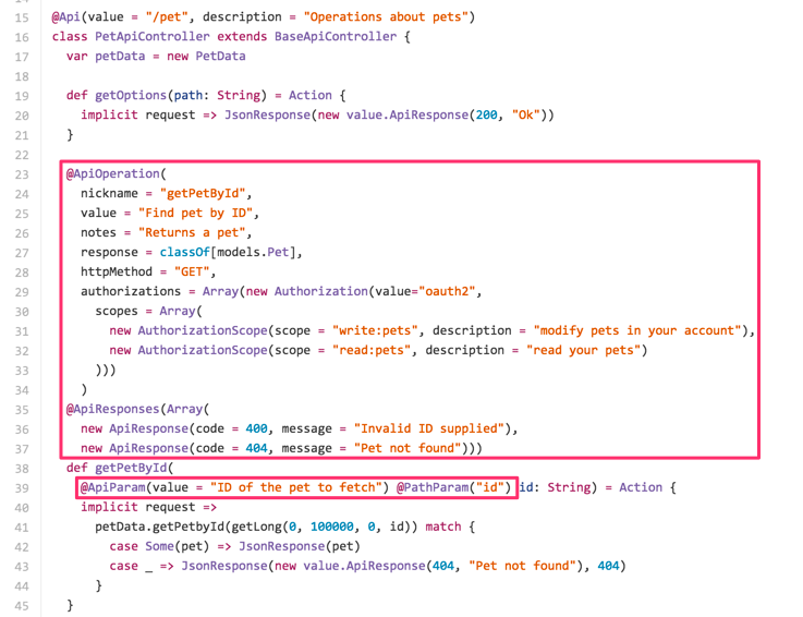 swagger-core_PetApiController_scala_at_master_·_swagger-api_swagger-core.png
