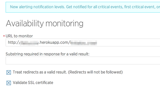 Availability_Settings_-_New_Relic.png