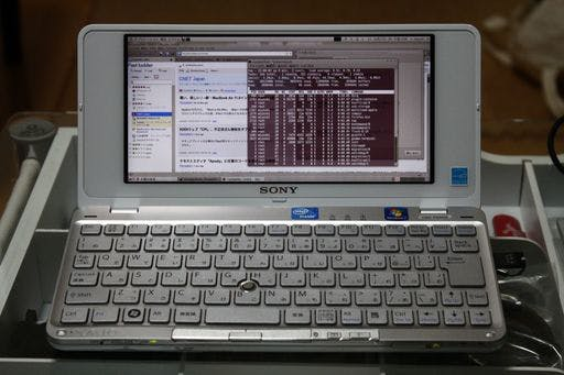 laptoppc.JPG