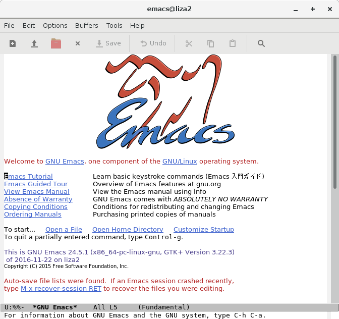 emacs-24.png
