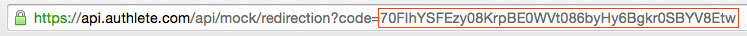 redirected_with_code_modified.png
