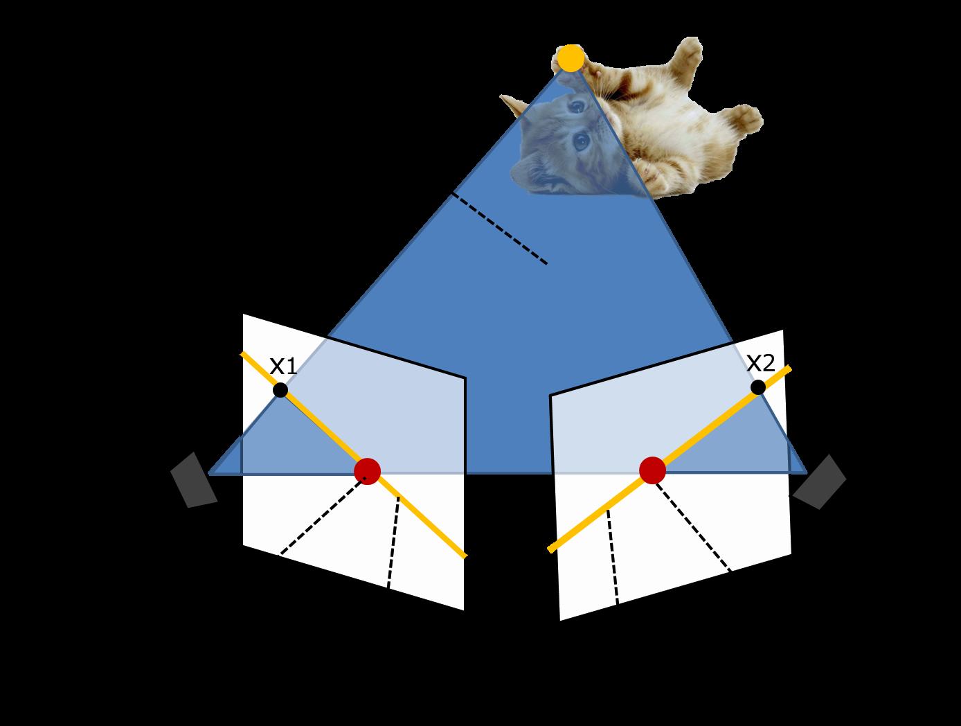 epipolar_geometry.png