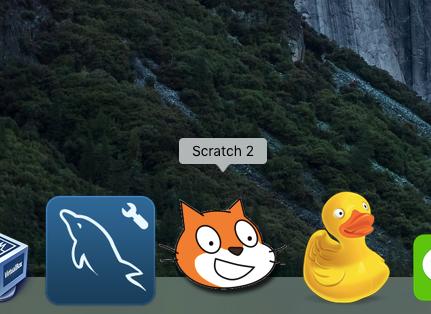 scratch2.png