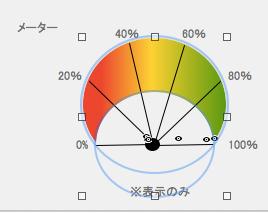進捗_メーター3.png
