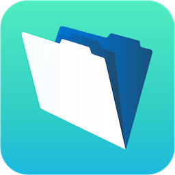 FMGO17-App-Icon256.png