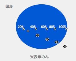 進捗_円グラフ2.png