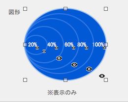 進捗_円グラフ5.png