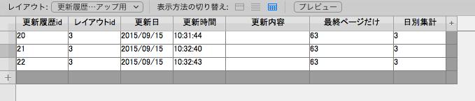 スクリーンショット 2015-10-11 6.59.34.png