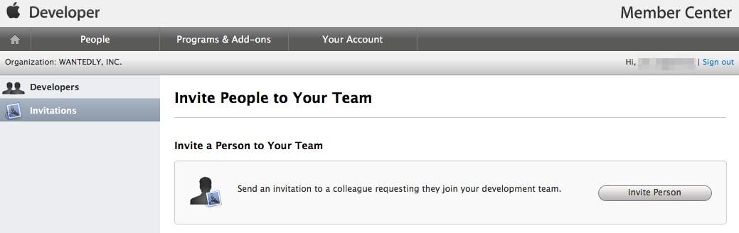Member_Center_-_Apple_Developer.png