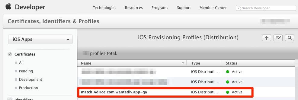 iOS_Provisioning_Profiles__Distribution__-_Apple_Developer.png