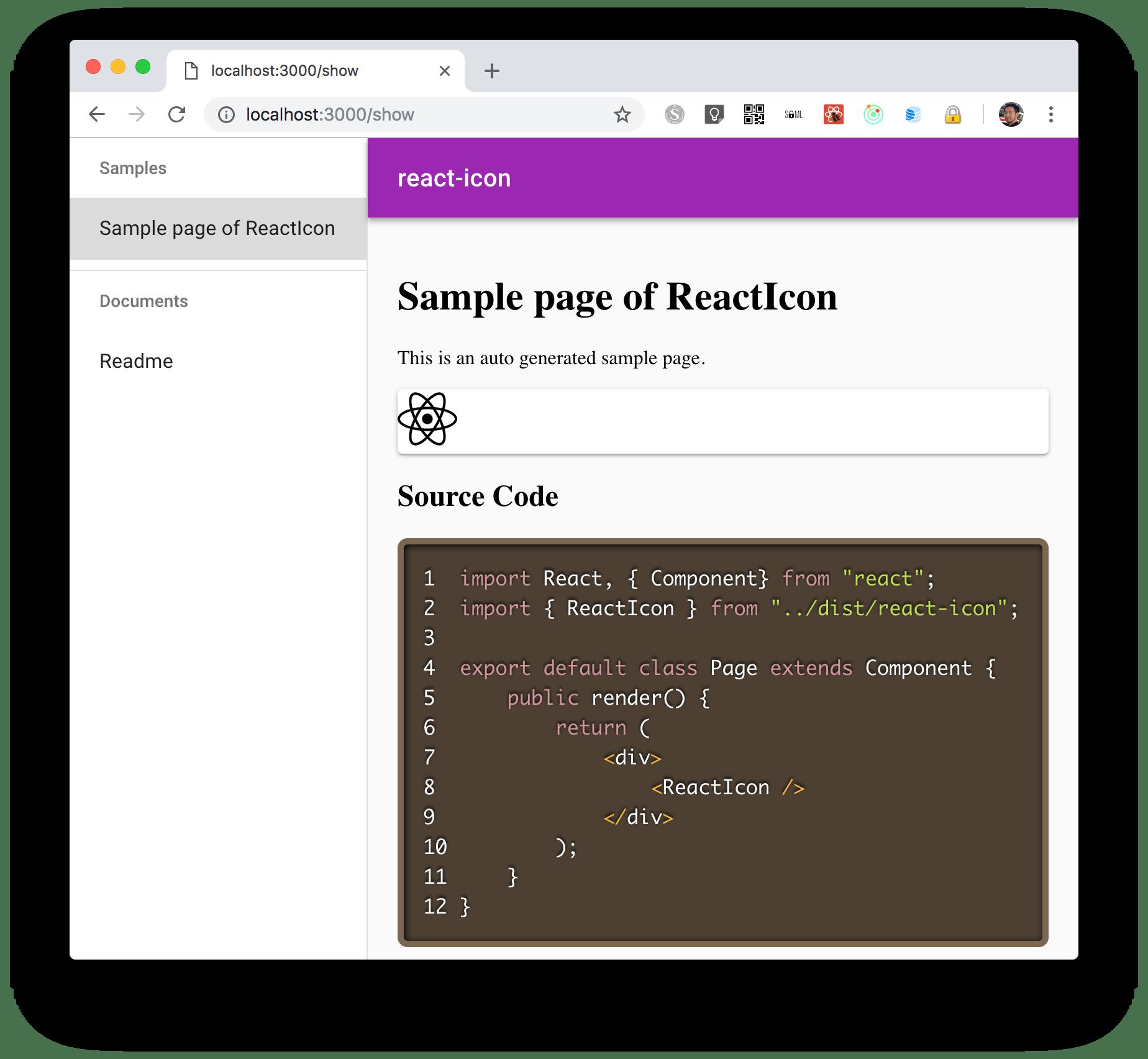 2019年版: 脱Babel!フロント/JS開発をTypeScriptに移行するため