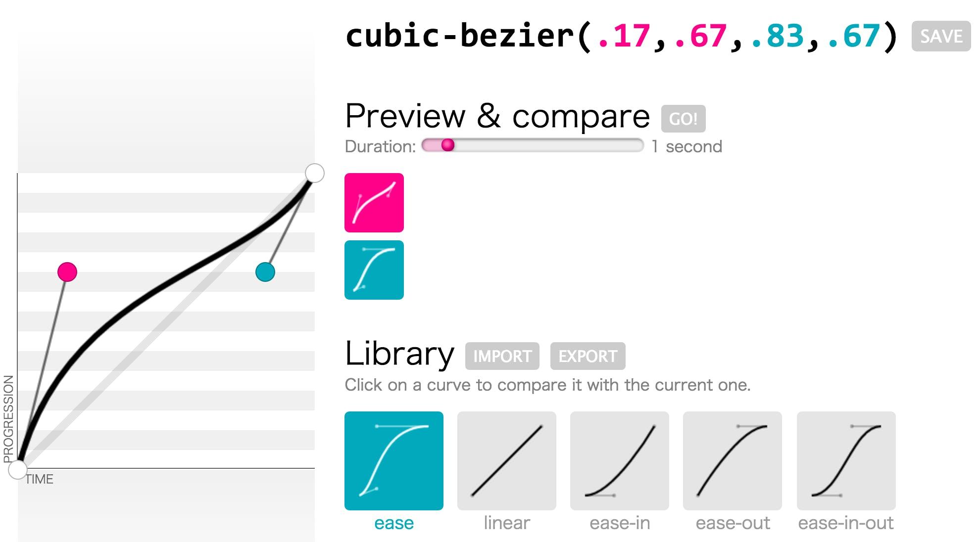 cubic-bezier-com.png