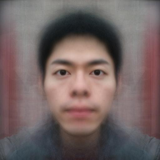 selfaverage.jpg