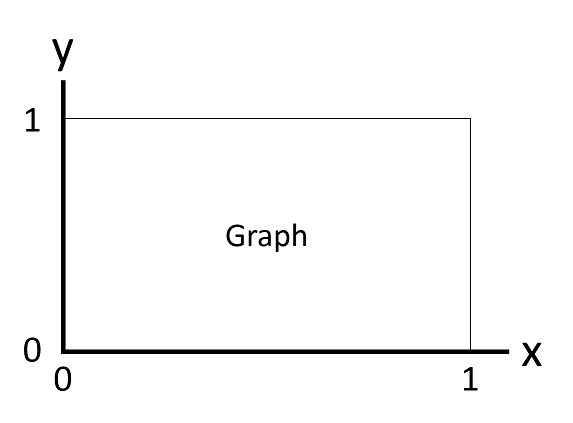 graph_anchor.png