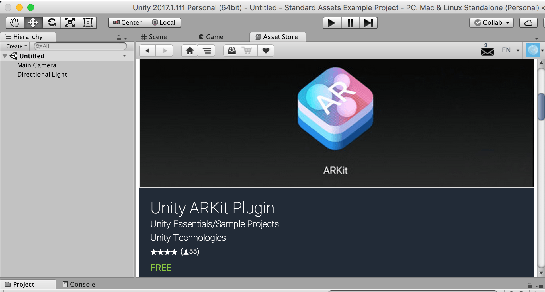 unity-2017-10-06 19.06.57.png