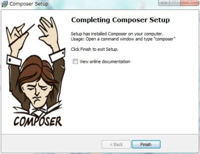 composer_7.jpg