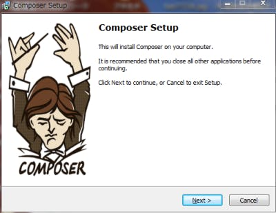 composer_1.png