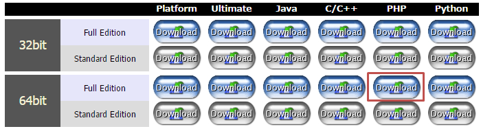 all_in_one_eclipse_install.png