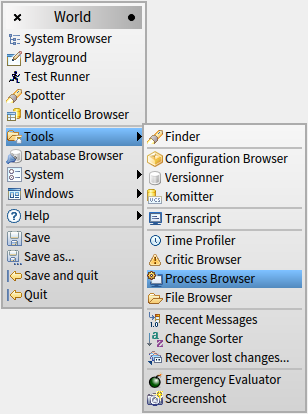 open-process-browser.png