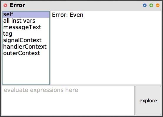 even-error.png