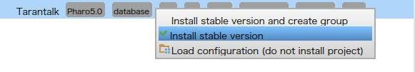 install-stable-version.png