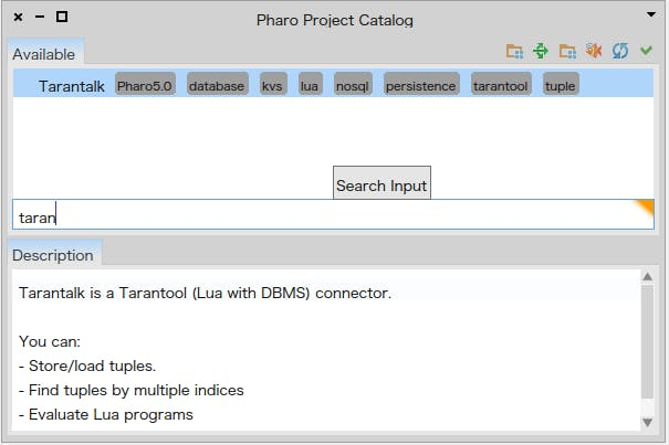 catalog-browser.png