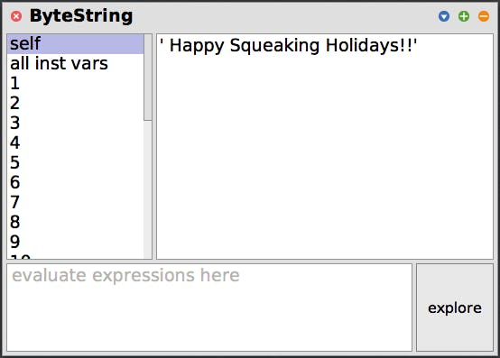 holidays.png