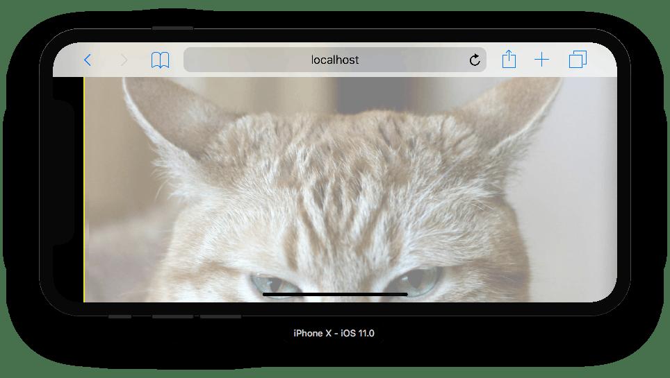 Screen Shot 2017-09-13 at 18.51.29.png