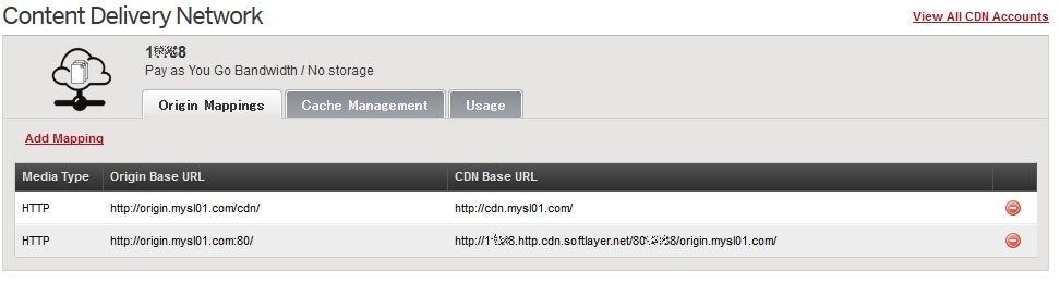 CDN03_new.jpg