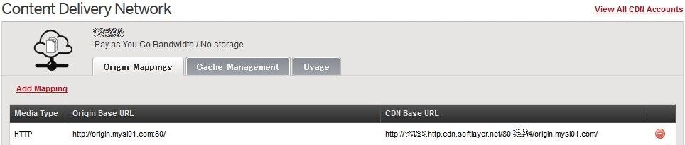 CDN_intro.jpg