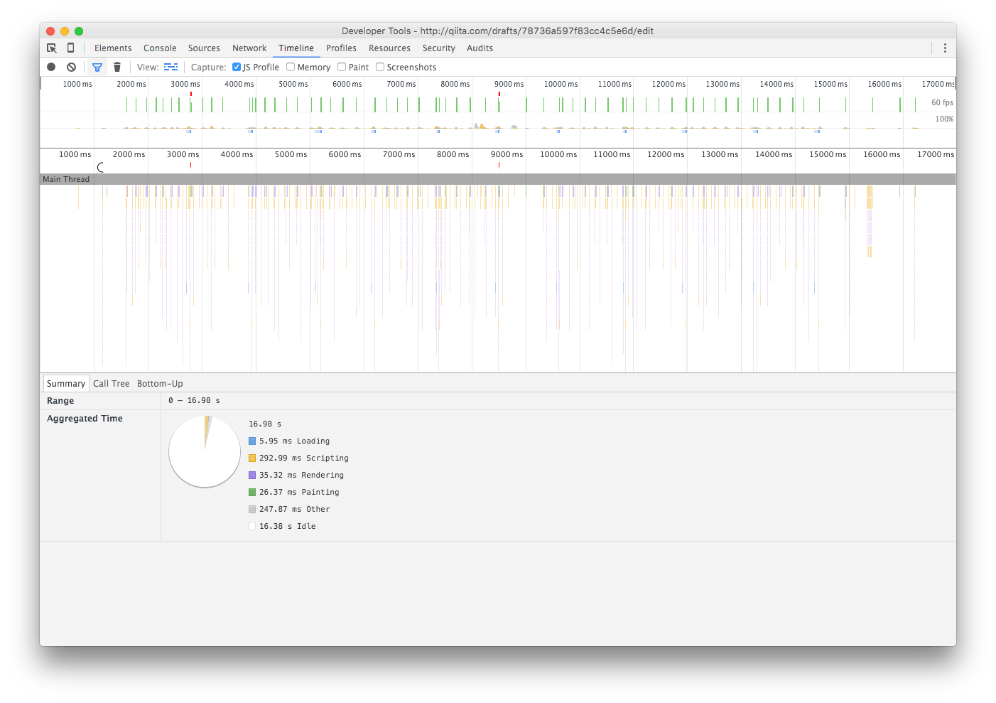 chrome_timeline_without_experimental-web-platform-features.png