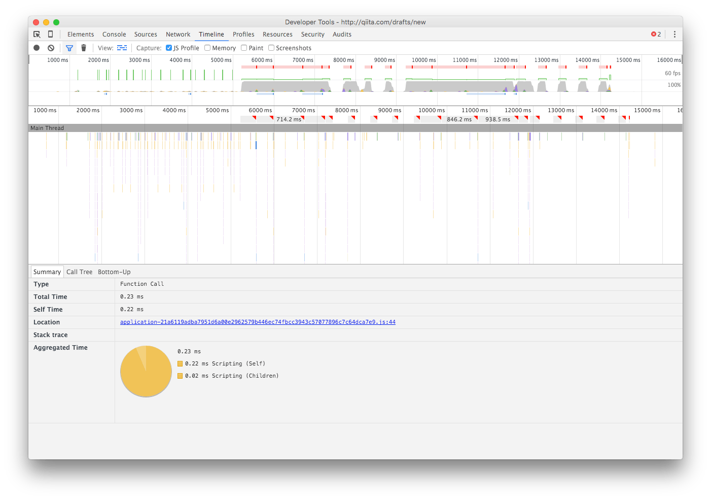 chrome_timeline_with_experimental-web-platform-features.png
