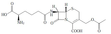 fig5-3