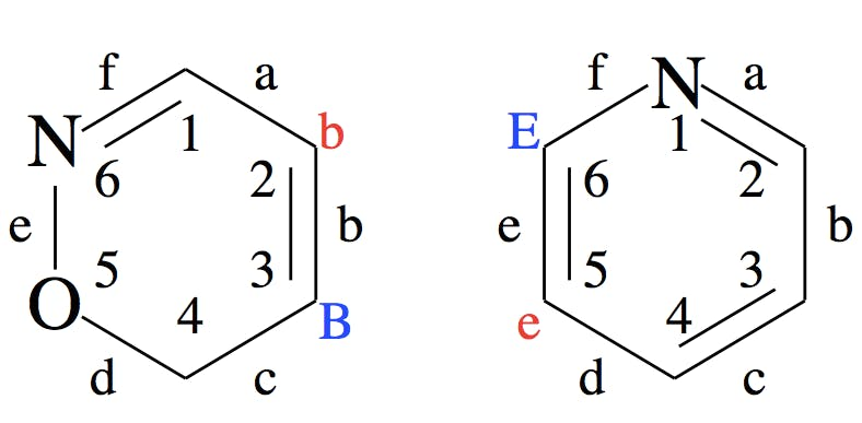 fig2-2