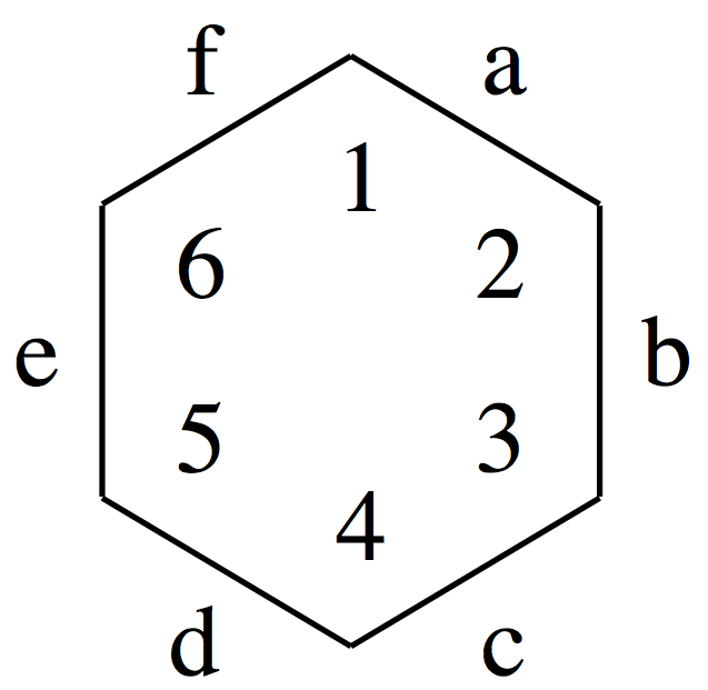 fig1-2