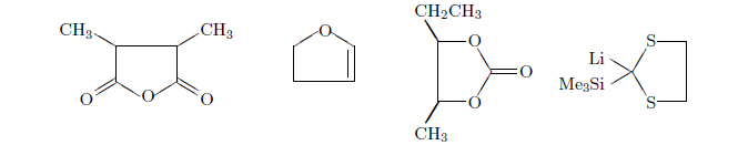 fig5-5