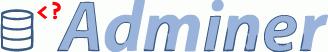 community-adminer.png