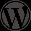 community-wordpress.png