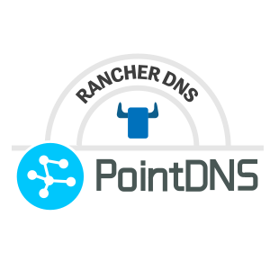 community-pointhq.svg.png