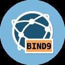 community-infra-bind9.png