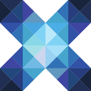 community-nuxeo.svg.png