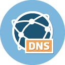 community-infra-dnsupdate-rfc2136.png